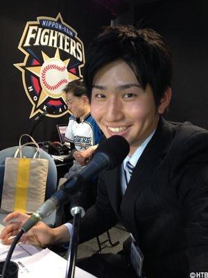 福田太郎ファイターズ_R.JPG