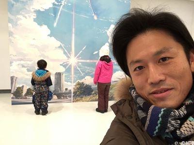 shinkai1_R.jpg