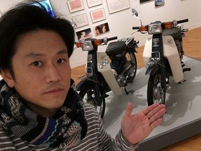 shinkai810_R.jpg