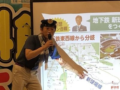 20190720交通資料館inチカホ2_R.JPG
