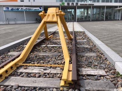 日本最北端の線路②_R.JPG