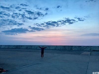 宗谷港日の出前_R.jpg