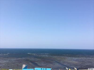 宗谷海峡①43キロ先サハリン_R.JPG