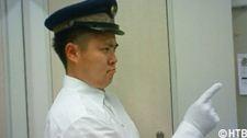 201106291809000.jpg