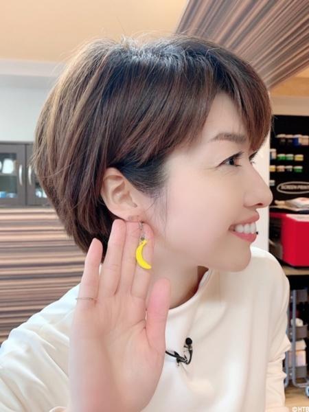 201911(大海さん)⑤.JPG