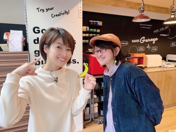 201911(大海さん)④.JPG