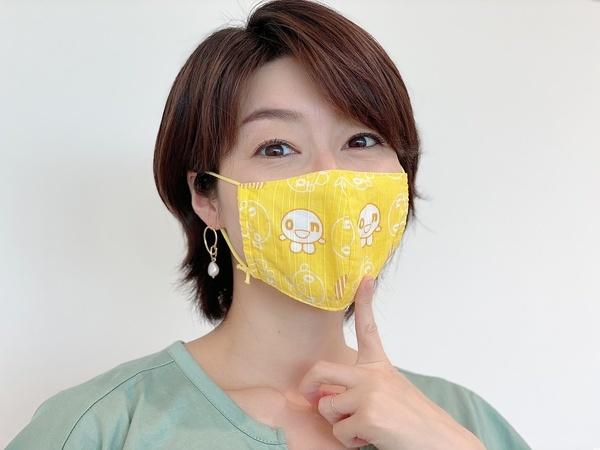 onちゃんマスク1.JPG