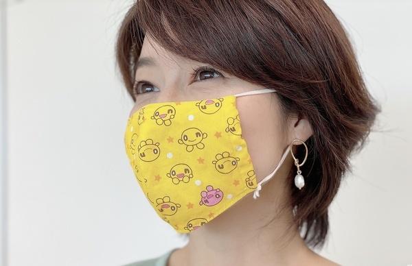 onちゃんマスク2.JPG