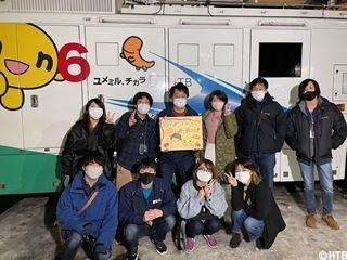 中継(粟津くん)_R.jpg
