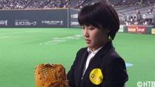 yoshi,nageruzo.jpg