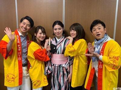 blog5_R .JPG