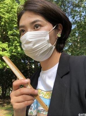 HTBonライン劇場_R.jpg