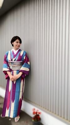 kimono_R.jpg