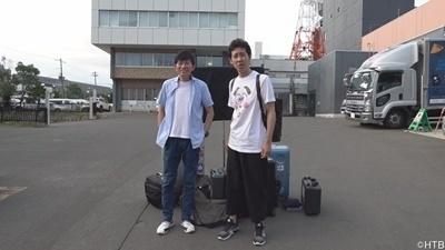photo01_R.jpg