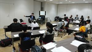 fukuda_R.jpg
