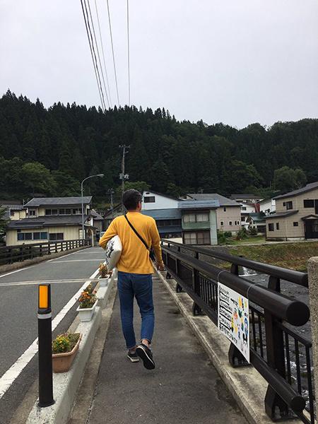 yamagata02.jpg