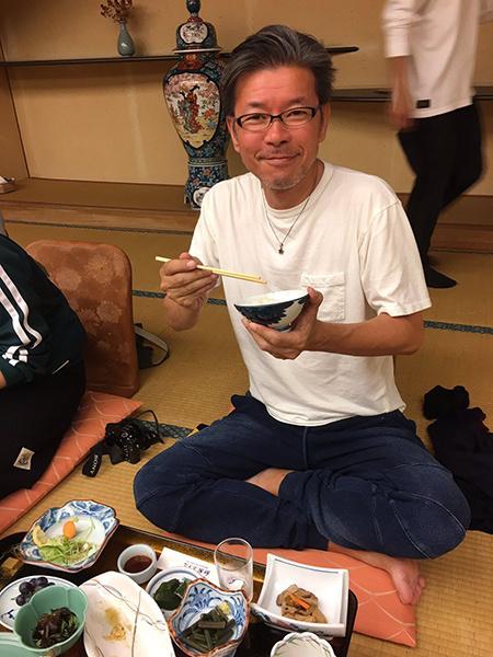 yamagata02a.jpg