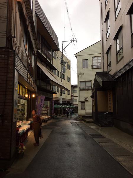 yamagata05.jpg