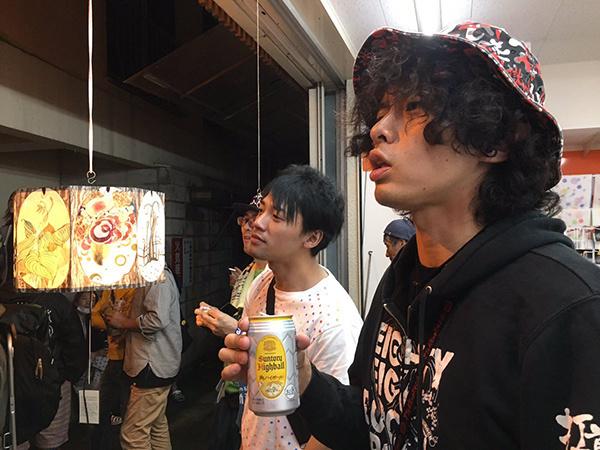 yamagata35.jpg