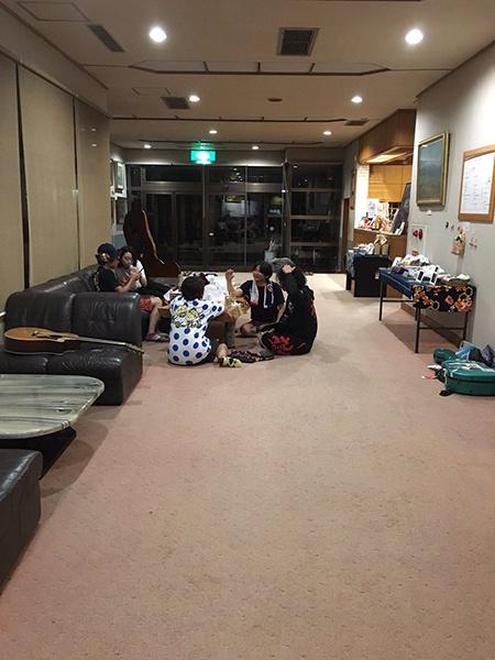 yamagata38.jpg