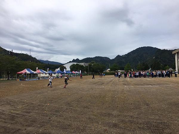 fukushima02b.jpg