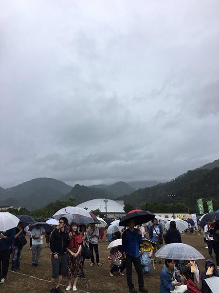 fukushima09.jpg