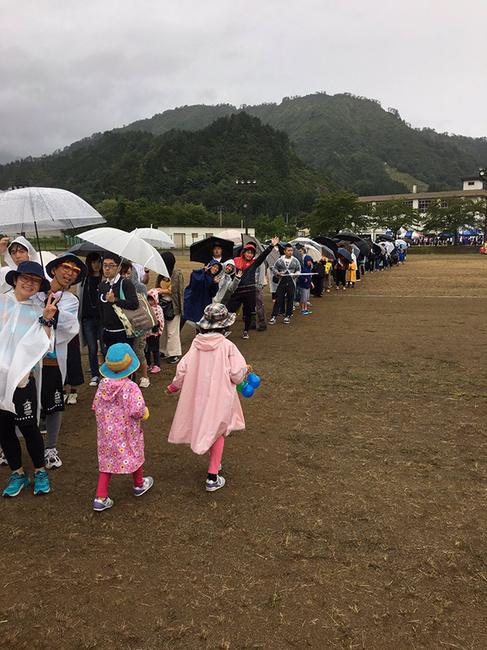fukushima13.jpg