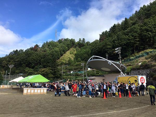 yamanashi01.jpg