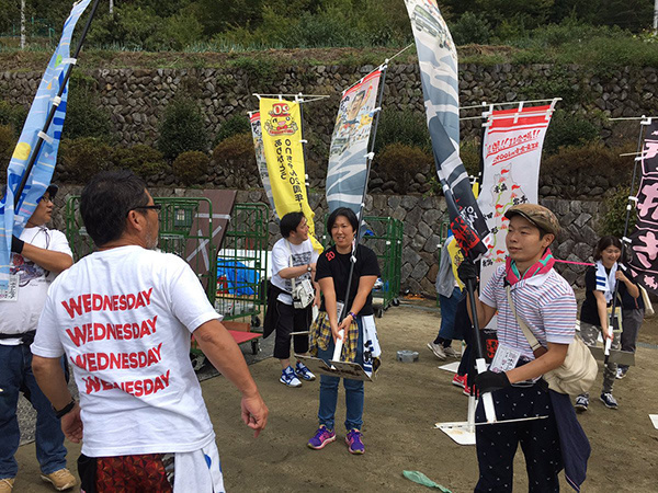 yamanashi02.jpg