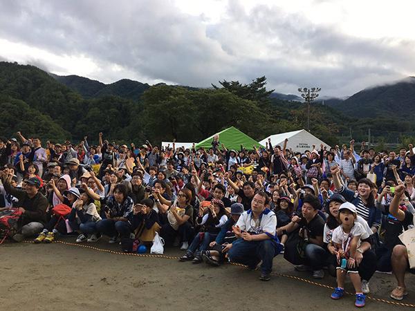 yamanashi31.jpg