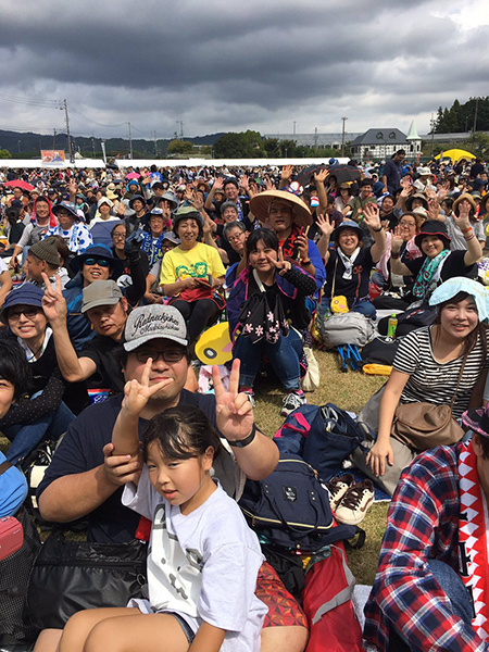 shizuoka09.jpg