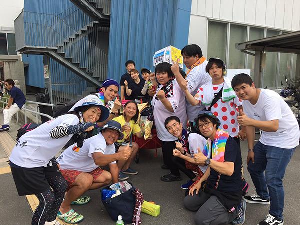 shizuoka08.jpg
