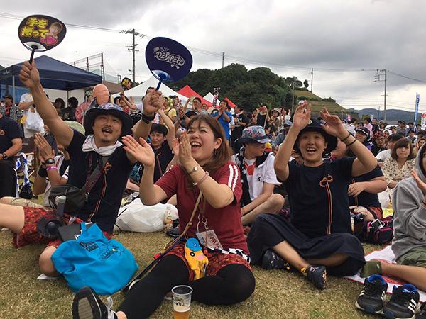 shizuoka33.jpg