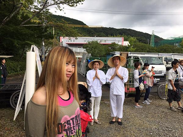 shizuoka35.jpg