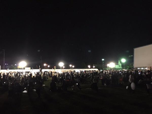 shizuoka53.jpg