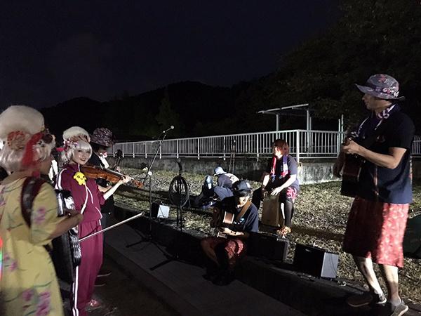 shizuoka54.jpg