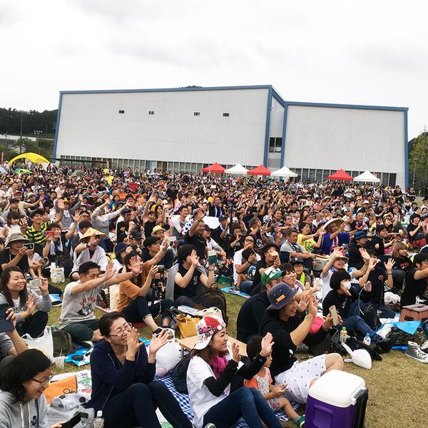 shimada03.jpg