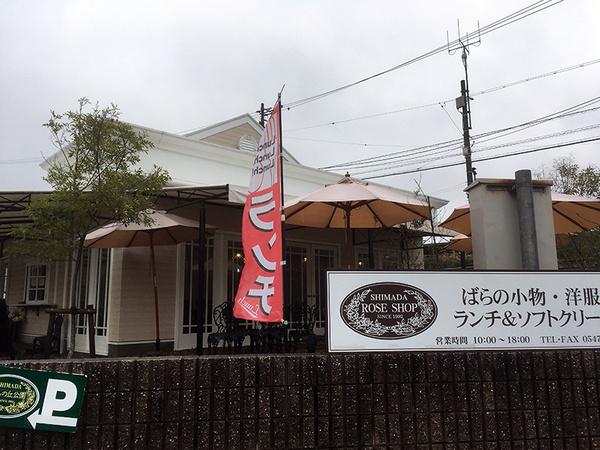 shimada07.jpg