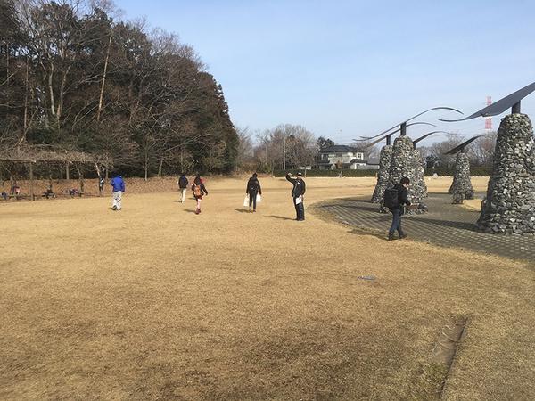 yachiyo03.jpg