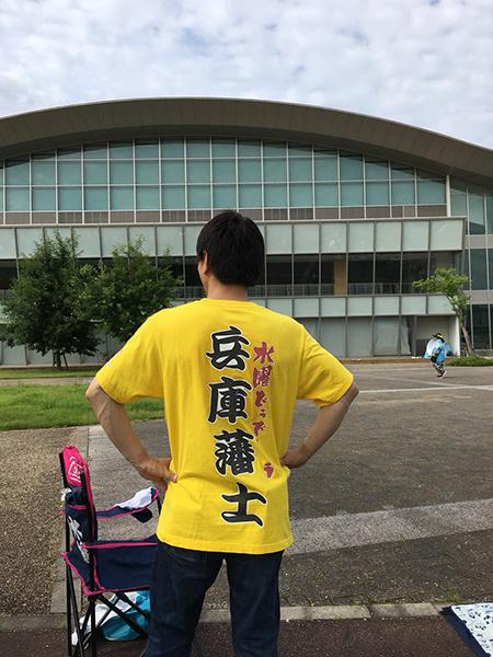 sc2018_hyogo01.jpg