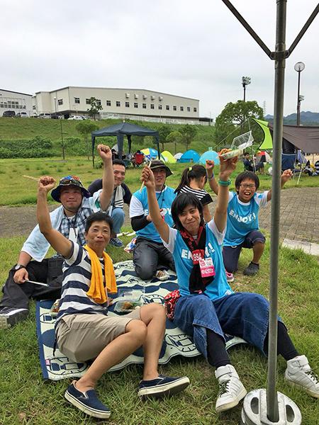 sc2018_hyogo12.jpg