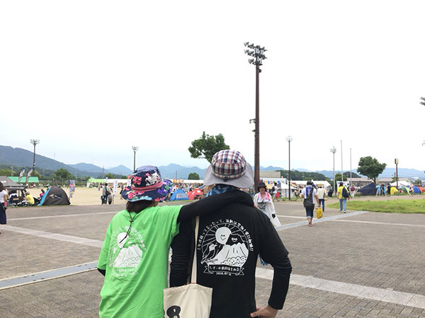 sc2018_hyogo16.jpg