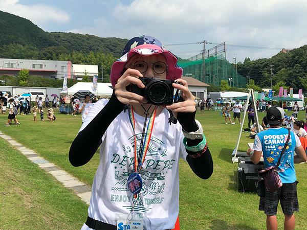 sc2018_sizu19.jpg
