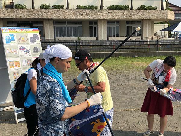 sc2018_kanagawa04b.jpg