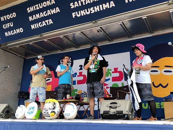 sc2018_kanagawa11.jpg