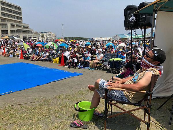 sc2018_kanagawa22.jpg