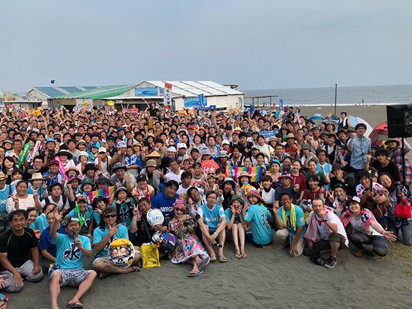 sc2018_kanagawa30b.jpg