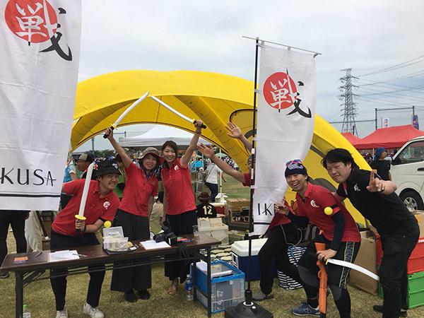 sc2018_saitama06a.jpg