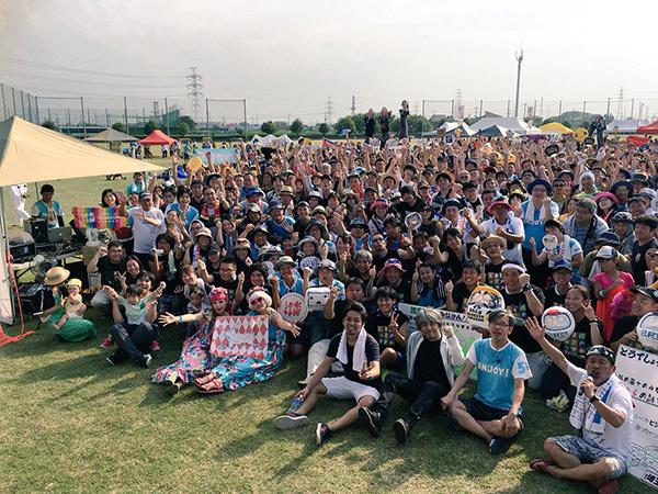 sc2018_saitama23a.jpg