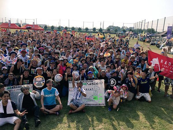 sc2018_saitama23b.jpg